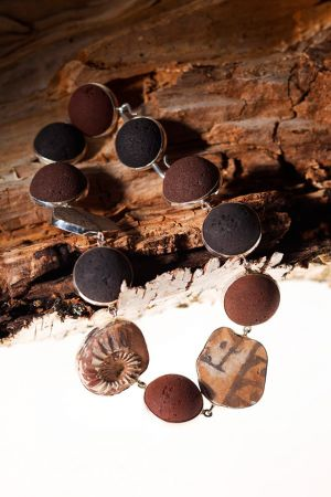 GL_Necklaces05.jpg