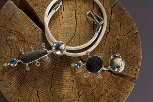 GL_Necklaces19.jpg